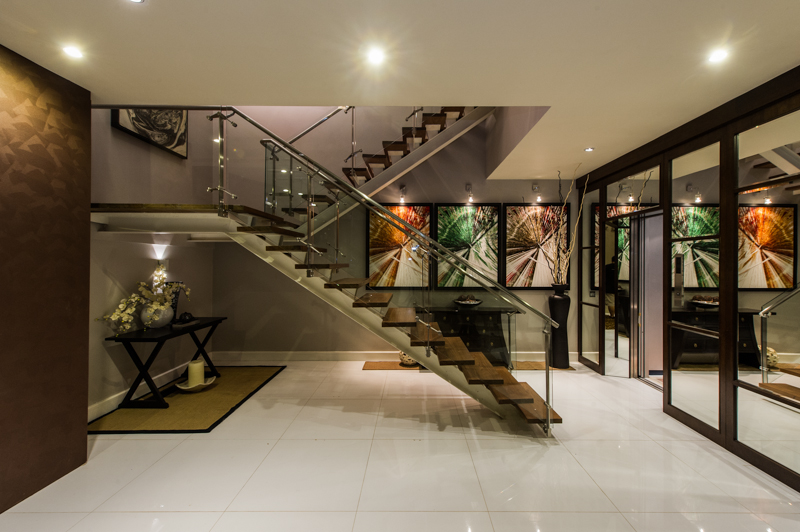 Interior Design Malaysia Photographers